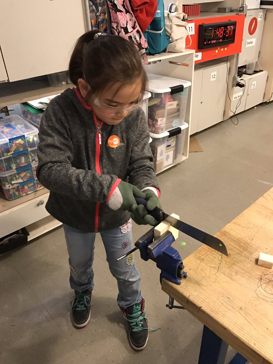 Jamie Greene On Twitter Woodworking Power Tools And A Homemade