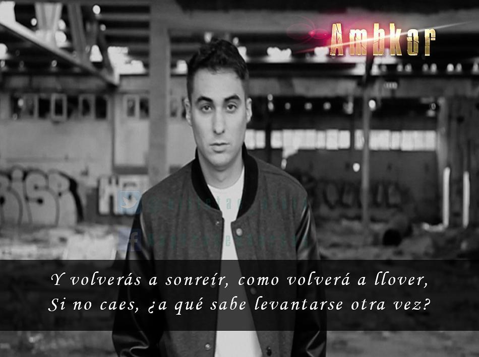 Frases Rap On Twitter Ambkor Lobonegro Rap Rapespañol