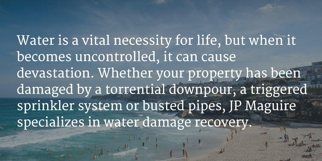 #Water Damage Restoration Service  http://www. asbestosmoldct.com/services/water -3/ &nbsp; …  via @asbestosmoldct #CT<br>http://pic.twitter.com/i0WXL10CF7