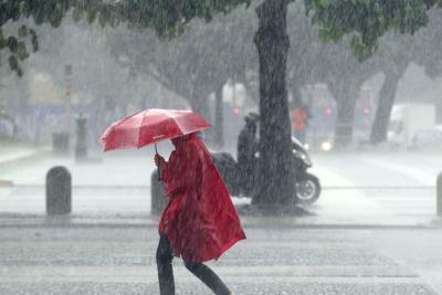 È ancora #inverno: torna il #maltempo  http:// tinyurl.com/hphurzh  &nbsp;  <br>http://pic.twitter.com/yfYQWf7eeq