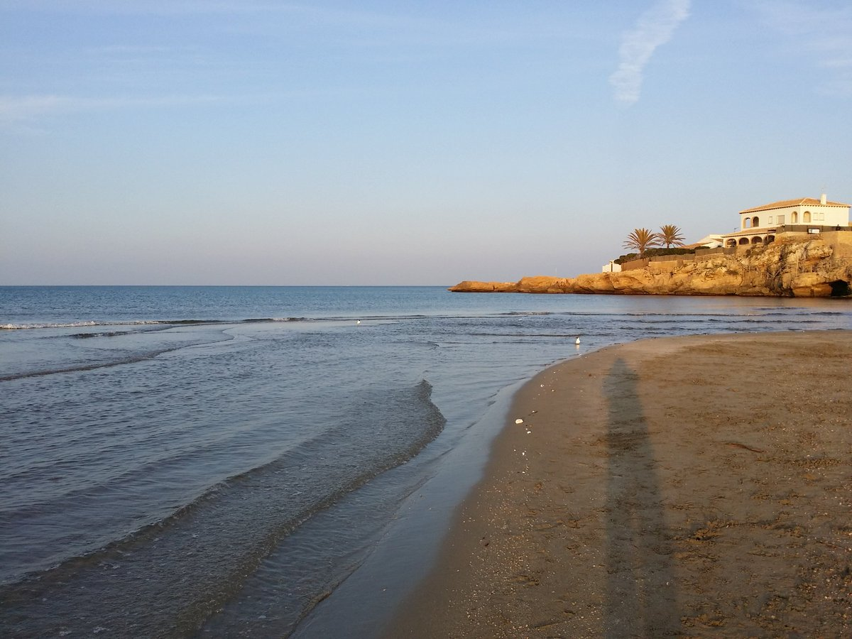 #LasDunasJavea Come and share our #Jewel of an #Apartment in #Javea #Xabia #Arenal #Beach End of a #Beautifulday :-)<br>http://pic.twitter.com/InGLAB2oes
