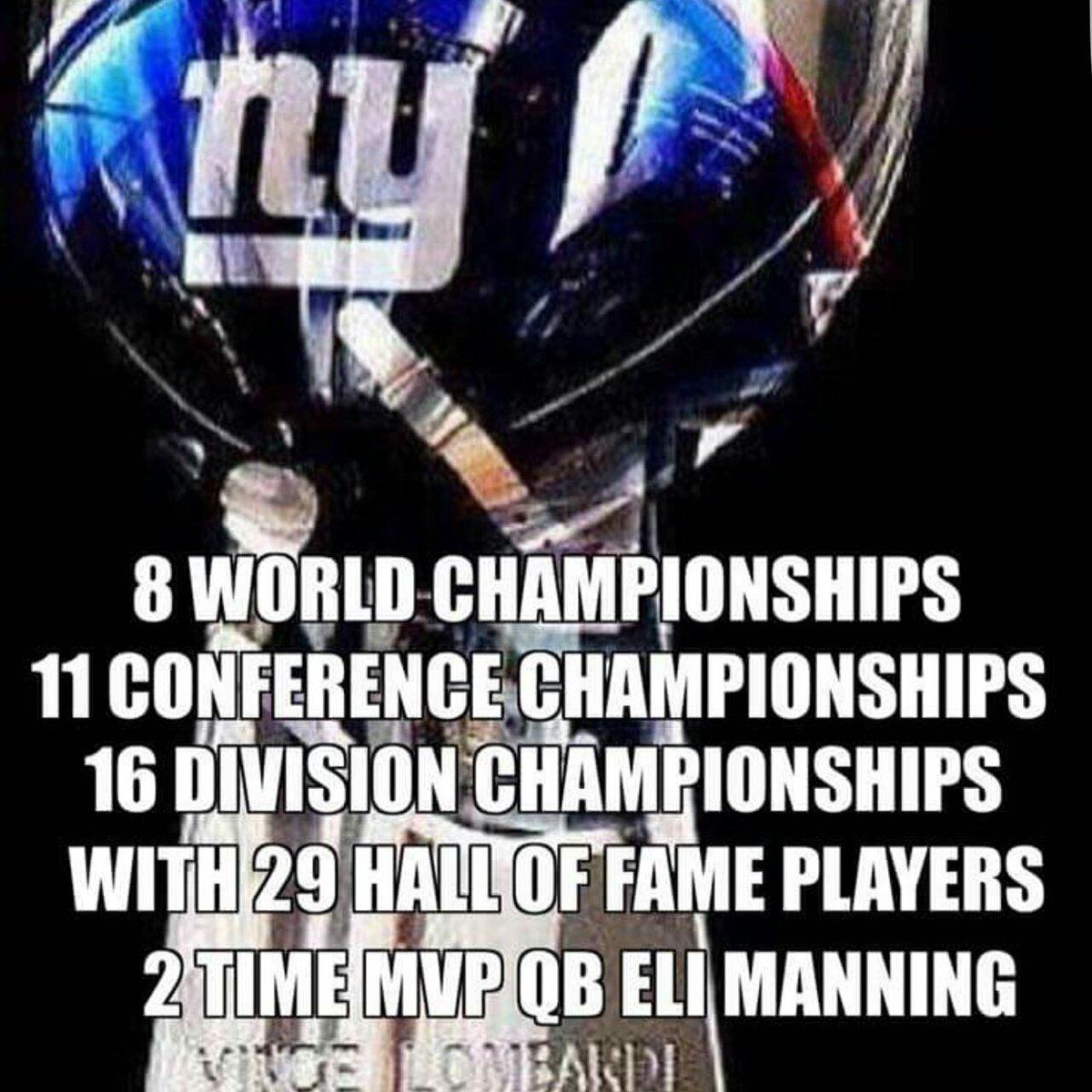 Can&#39;t wait for next season... #GIANTS #GiantsPride <br>http://pic.twitter.com/EU3lw7B7zH