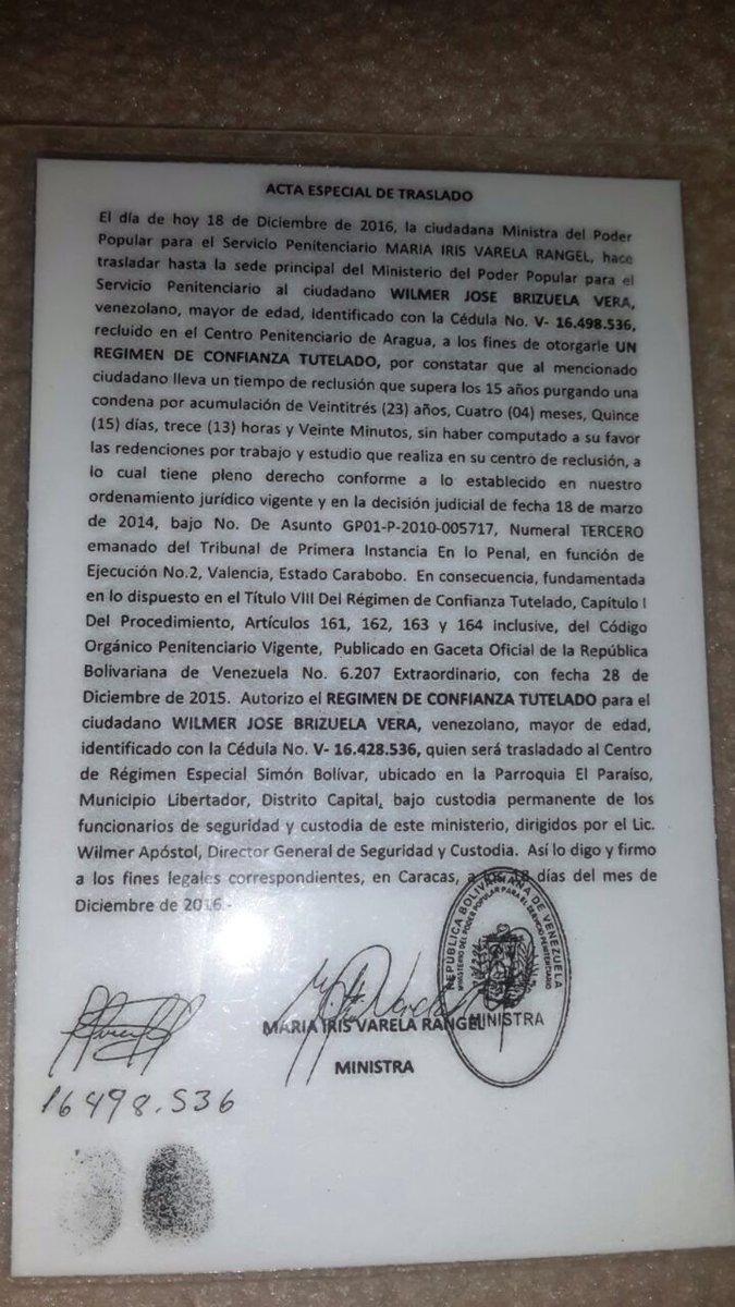 Crisis de inseguridad en Venezuela. (sálvese quien pueda) - Página 23 C4-tsbkW8AAKXrx