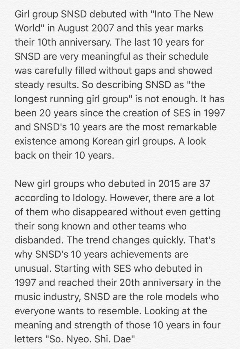 article trans snsd communication•femininity•different start  c406jlxwmaevd8y jpg