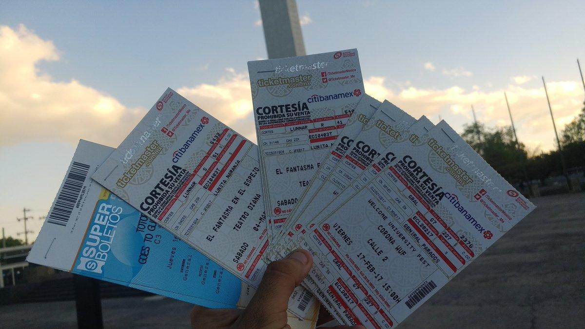 #Regalos  Boletos y artículos de RMX en #Guadalajara por @RMXradio. Todo con @miriamrascol <br>http://pic.twitter.com/eei3lmoPj3