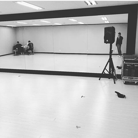#Sehun #igpost #170216  -iole<br>http://pic.twitter.com/Z8AtM8oZni