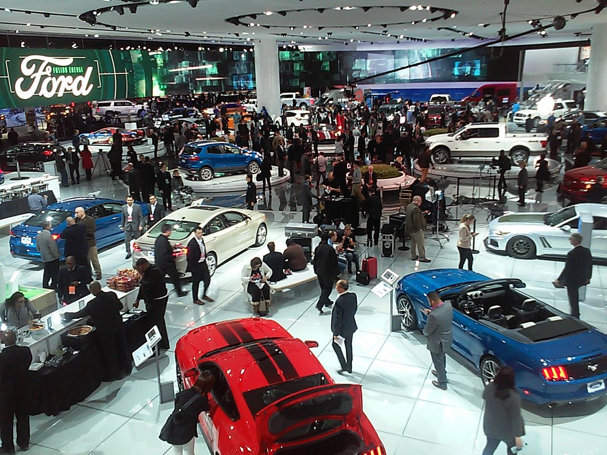 Likely cars of the future likely cars of the future http www -  To Buy Vehicle Online In The Future Http Www Autonews Com Article 20170216 Retail 170219866 Ebay Survey 63 Of Car Shoppers Likely To Buy Online