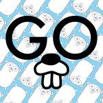 Image for the Tweet beginning: Go 1.8 has been released!    Get