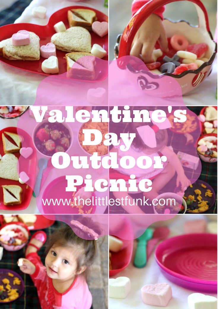 Sharing some #memorable moments from our Valentine&#39;s Day picnic #OnTheBlog   http:// thelittlestfunk.blogspot.com/2017/02/a-momm y-daughters-valentines-day-picnic.html?m=1 &nbsp; … <br>http://pic.twitter.com/9vm8WixJ8d