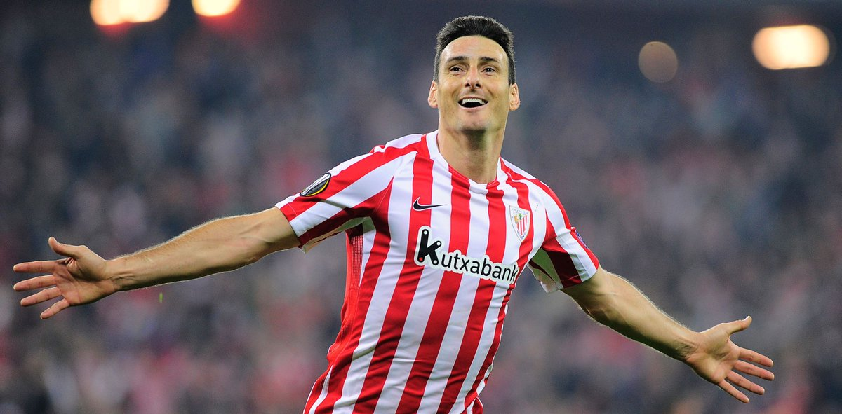 Video: Athletic Bilbao vs APOEL