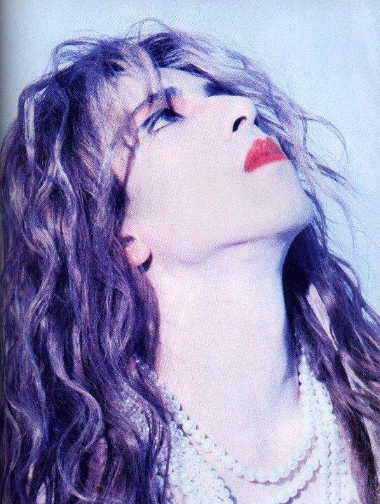 YOU&amp;me #Smooth #Skin.#KeepOnRocking #Curl I #LOVEYOU. #Sentiment #Japan XOKISS #X #YOSHIKI.#SilentJealousy #WeAreXFilm.#TogetherForever..<br>http://pic.twitter.com/U9xU4R9Vj5