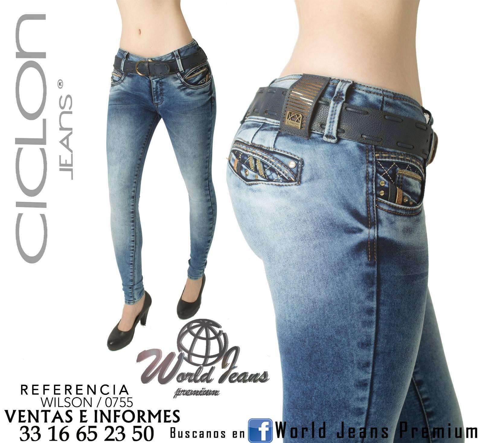 World Jeans Premium Twitterren Nuevos Modelos Ciclon Corte Colombiano Ven A Alvaro Obregon 243 Entre Cabanas Y Vicente Guerrero Ventas 3316652350 Precio A Mayoristas Https T Co Zmowo49oaa