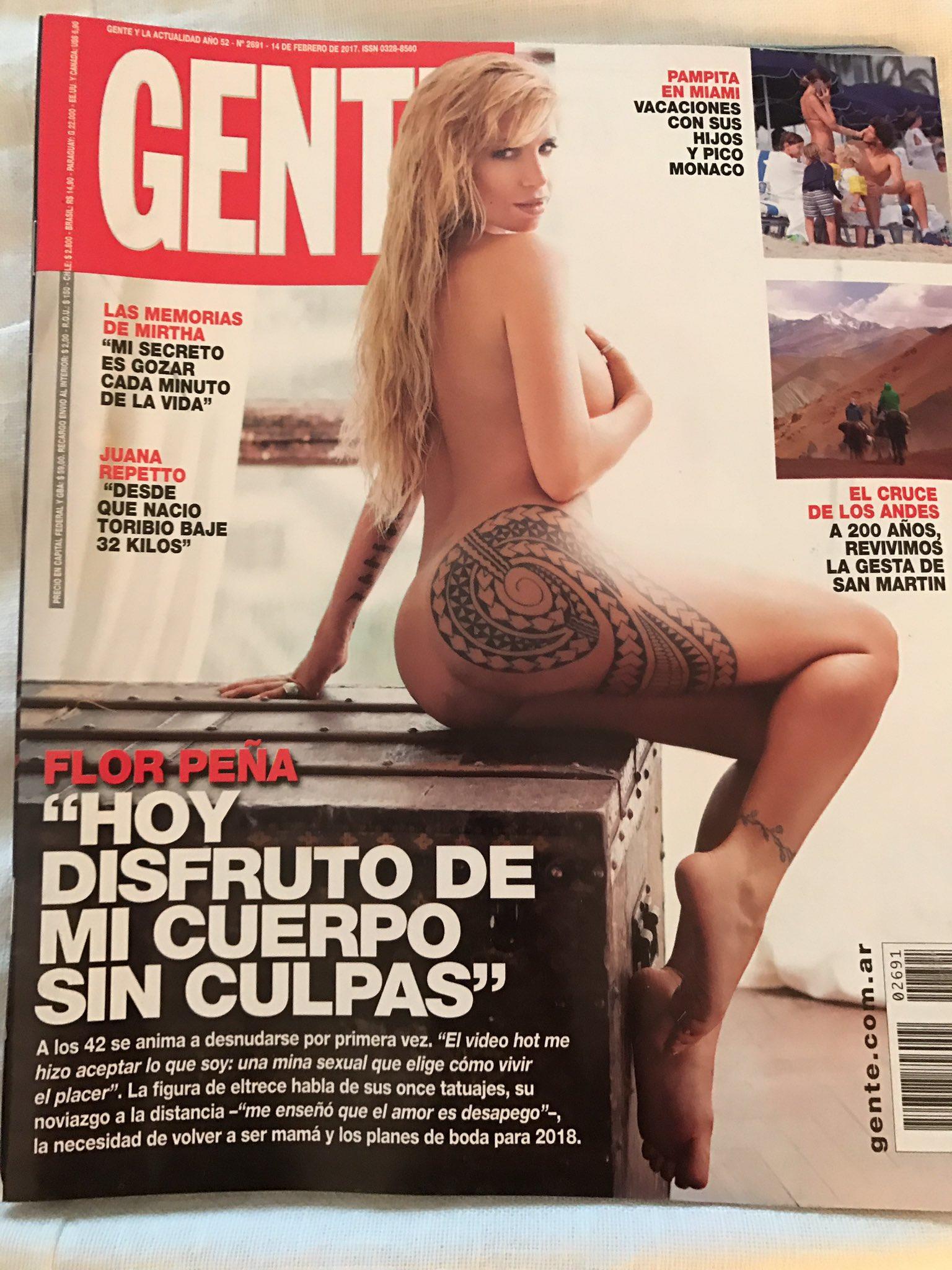 "Analia Desnuda 🅰🅽🅰🅻🅸🅰 🅵🆁🅰🅽🅲🅷🅸🅽 🤩 on twitter: ""tapa gente y"