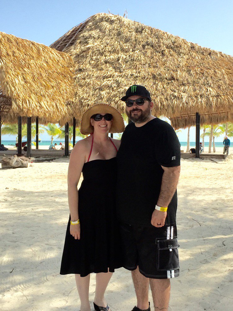 Get Away to Cozumel, Mexico  https://www. themommy-files.com/2017/02/get-aw ay-cozumel-mexico/ &nbsp; …  @CarnivalCruise #Travel #Cruise #Carnival #blog #blogger #Cozumel #Mexico #ontheblog <br>http://pic.twitter.com/TcgN3LDaXm