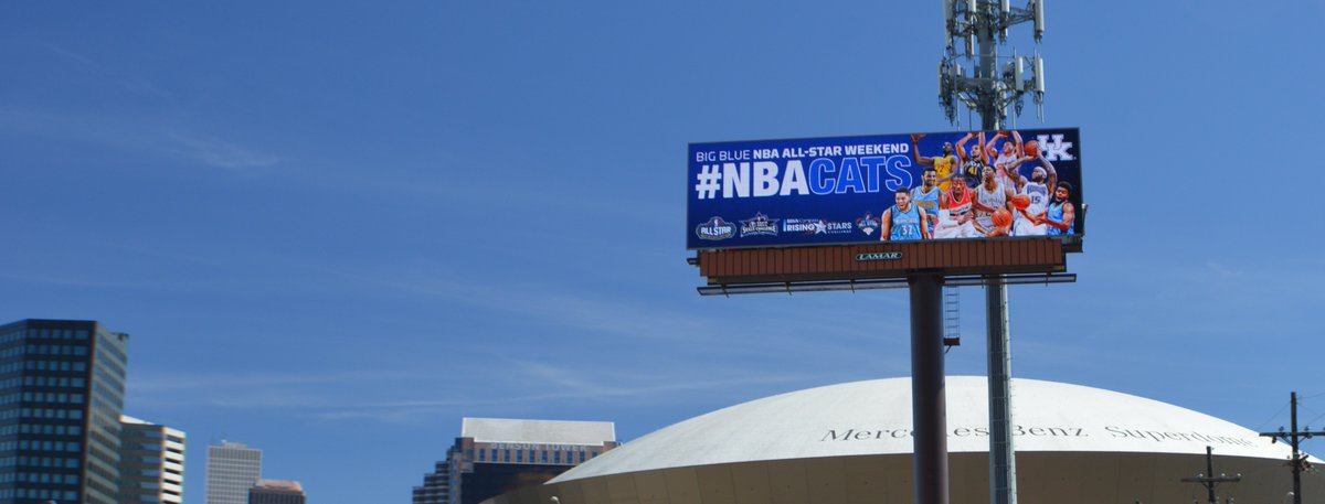 @KentucyMBB created a ton of photoshopped billboards that I wish were real.