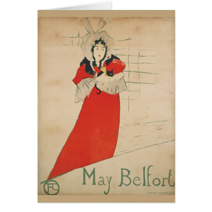 May Belfort Toulouse-Lautrec #Cards   http://www. zazzle.com/may_belfort_by _henri_de_toulouse_lautrec_card-137243939730184321?rf=238581041916875857 &nbsp; … <br>http://pic.twitter.com/NxZ1rYYNVV
