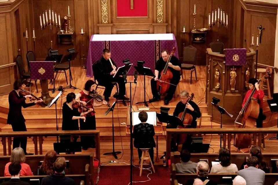 https://www. instagram.com/p/BQlnWbBDPS2/  &nbsp;    https:// goo.gl/G3QBQE  &nbsp;   #ViolaDaGamba #Memories - Performing #Telemann&#39;s #Concerto for #Recorder &amp; #Viol in 2013<br>http://pic.twitter.com/7vxwTHhRtL