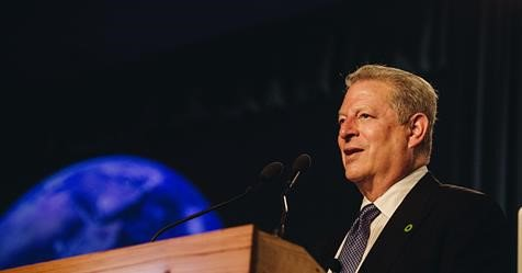 .@AlGore: #Climate Changes #Health  —  http:// bit.ly/2kTrnO0  &nbsp;   via @ClimateReality  #Environment #ClimateChange #ClimateChangesHealth<br>http://pic.twitter.com/z1nJqbJg4L