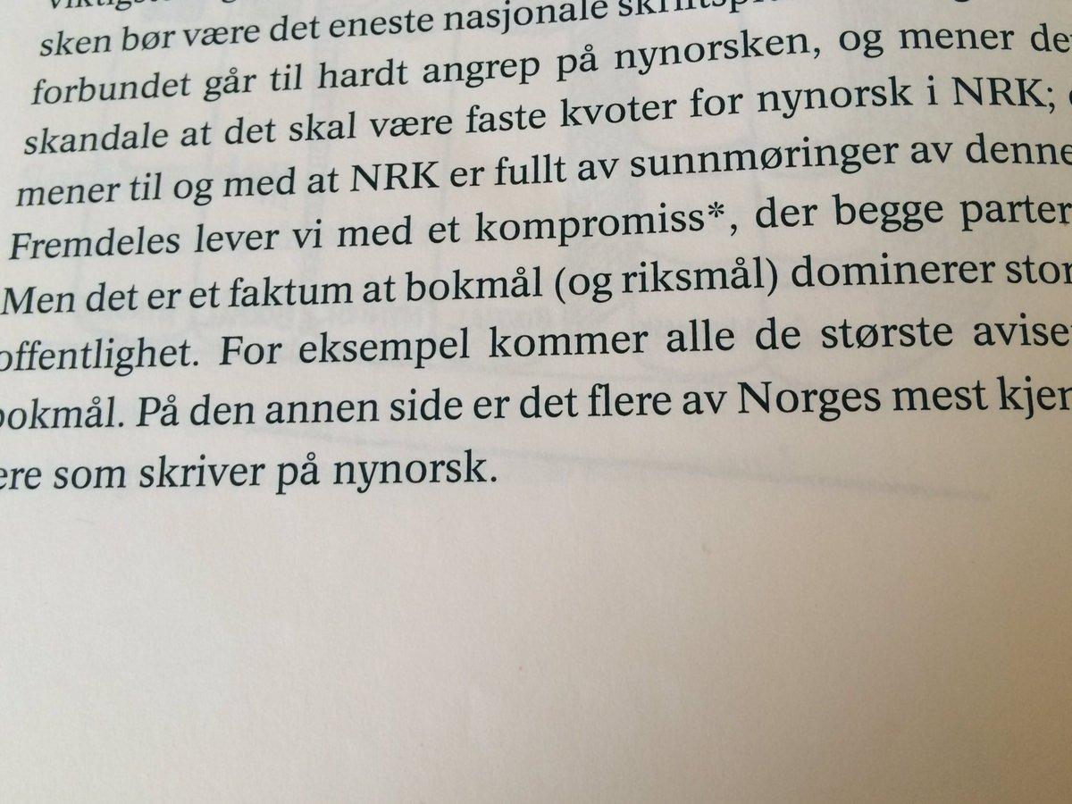 ノルウェー夢ネット on Twitter:...