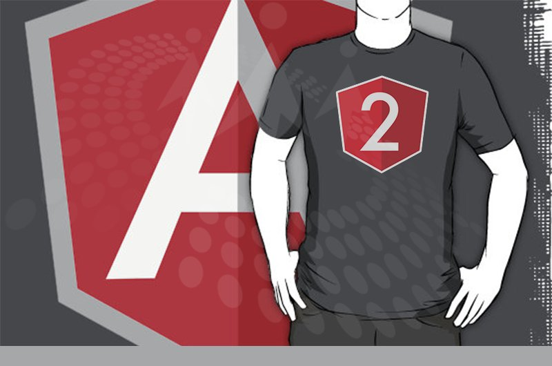 AngularJS 2.0 From The Beginning