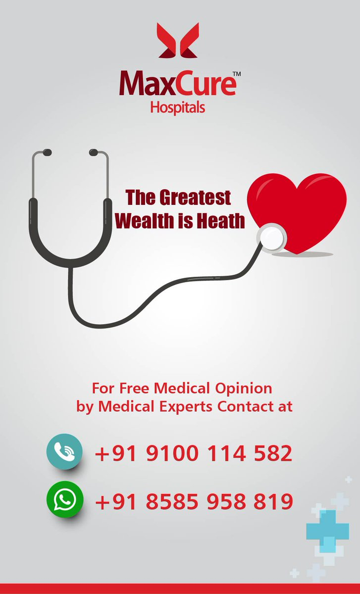 #freehealthguidance #freecounselling #Medicare4All #freeadvicebymedicalexpert medical concern mail @ yannu56@gmail.com<br>http://pic.twitter.com/1fk4IzbG9D