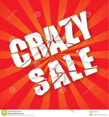 25% off 3 day sale #retro #vintage #sale #retailtherapy #woohoo #bargains #games #starbucks #mugs #ties #giftideas  http:// stores.ebay.com.au/JustGottaHaveI t?_rdc=1 &nbsp; … <br>http://pic.twitter.com/d5GcvflIJg