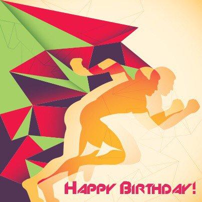Happy Birthday Valentino Rossi via Birthday Valentino