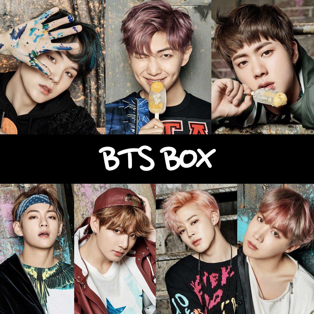#BTS Box! #YouNeverWalkAlone #Blanket!!! Who&#39;s ur #bias?#Blanket &amp; #KeyChain $29.99 #FREE International Shipping  https:// goo.gl/zhXlCF  &nbsp;  <br>http://pic.twitter.com/o0IdjxhsJY