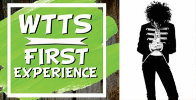 Register to win an invitation to a WTTS 1st Experience with @iamlp https://t.co/jdNgTHXYrP https://t.co/PDqp9EgMRk