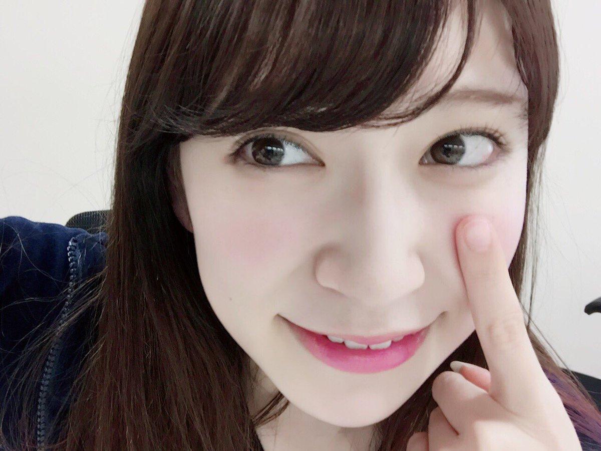 """22;marketのTシャツ♥️  リハ頑張るよ〜💗""""  あ!なんか目の腫れ治った!笑笑 …"""