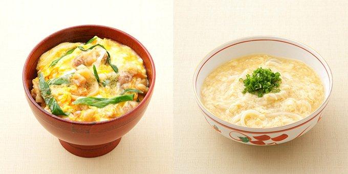 年に一度の名物催「京の味ごちそう展」京都髙島屋で - 老舗料亭の味を堪能、即売コーナーも fashi…
