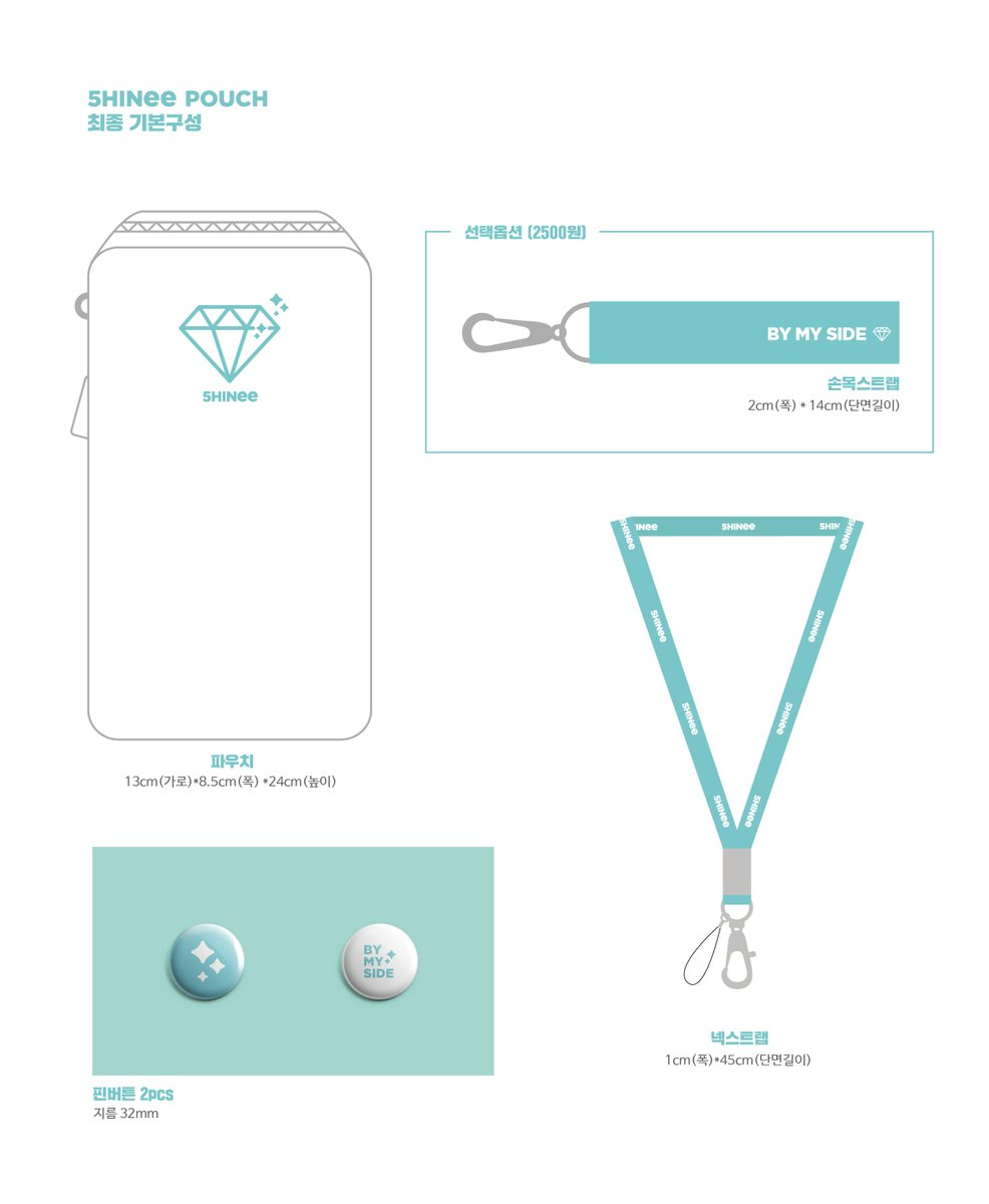"5HINee on Twitter: ""[LAST CALL / PH GROUP ORDER] SHINee Lightstick ... for Light Stick Shinee  588gtk"