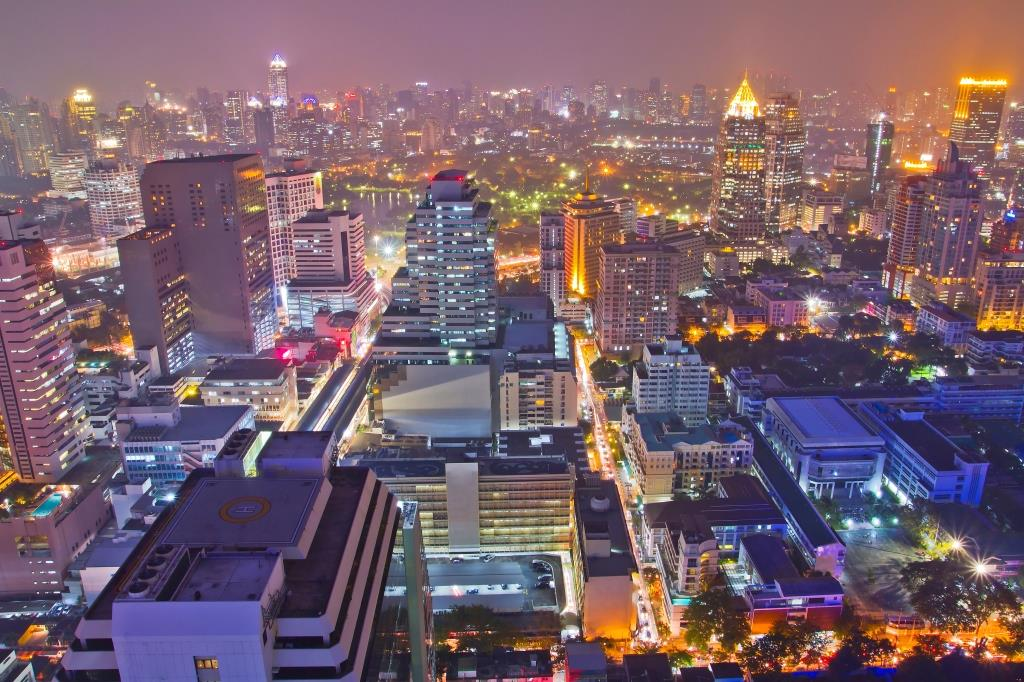 Building #urban resilience critical - nearly 40% of #ASEAN GDP growth will come frm 142 cities. https://t.co/l2U2S01VfF #ASEAN50 #SDG11 https://t.co/KtZKHOlI8D