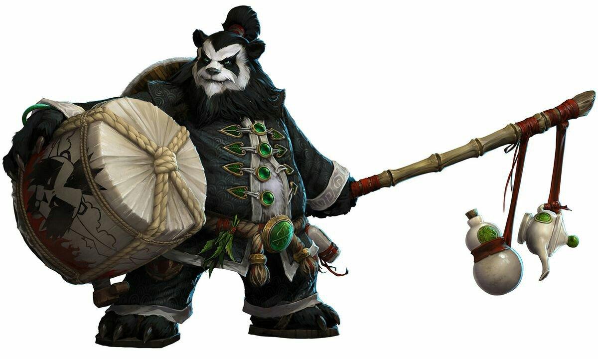 _Par les soutes. On risque de se faire repérer en haut _Oui, la foudre est un peu trop voyante!   https://www. wattpad.com/372886581-game -over-s%c3%a9rie-world-of-warcraft-2-33-runastic &nbsp; …  #Blizzard #Warcraft <br>http://pic.twitter.com/rm6iIMhl0y