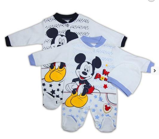 одежда для новорожденных от 0 до 3 месяцев интернет магазин