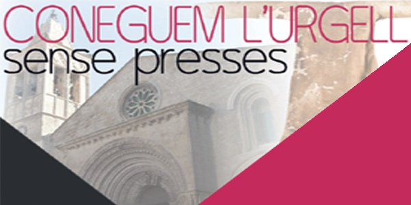19 febrer #Agramunt · Visita guiada a Agramunt @agramunt_cat @radiosio Informa&#39;t a l&#39;app ·  http://www. agendaurgell.cat  &nbsp;  <br>http://pic.twitter.com/ZxwHDxCWH0