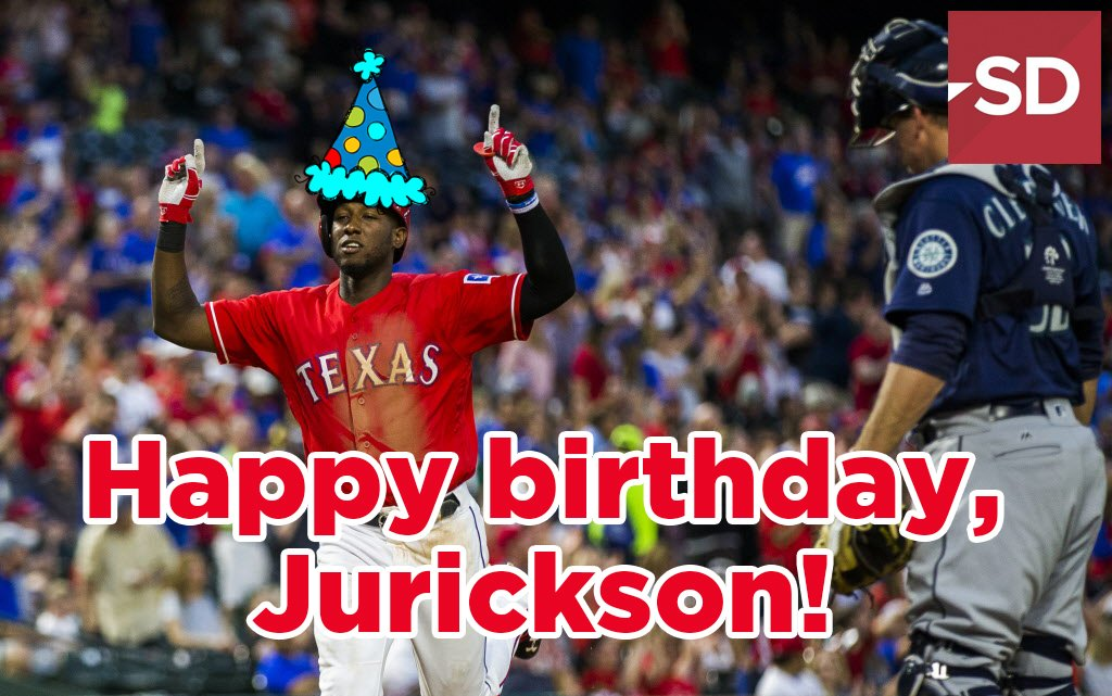 He&#39;s  only  24  years  old! #NeverEverQuit <br>http://pic.twitter.com/QeamTtaQaz