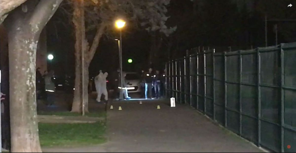 #Aix, #Gignac et #Marseille : deux morts et un blessé dans une série de fusillades  http:// sur.laprovence.com/o2gg-8hZZ  &nbsp;   #FaitsDivers <br>http://pic.twitter.com/VpjpNfaUzD