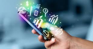 Services de #paiement : de la #Tech à la #FinTech !  http:// xfru.it/qR6nWk  &nbsp;   #phygital #ecommerce #banque<br>http://pic.twitter.com/bkHApZA5Qe