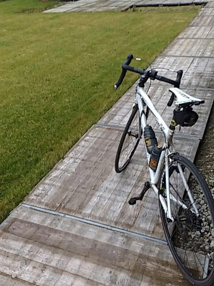 beatles rain duisburg singlespeed singles  Singlespeed fahrrader berlin.