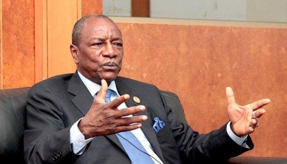 #GREVE DES #ENSEIGNANTS : le point des #négociations  http:// guineeconakry.info  &nbsp;   #politique #education #Guinee #Conakry<br>http://pic.twitter.com/EIczpboIxQ