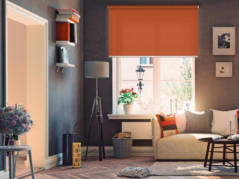 warema renkhoff se warema de twitter. Black Bedroom Furniture Sets. Home Design Ideas