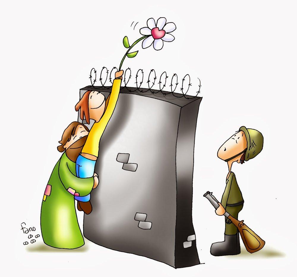 """#EvangelioDelDía: Mt 5, 38-48. """"Amad a vuestros enemigos"""" #FelizDoming..."""