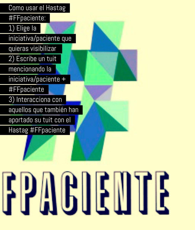 Thumbnail for #FFpaciente 17-02-2017