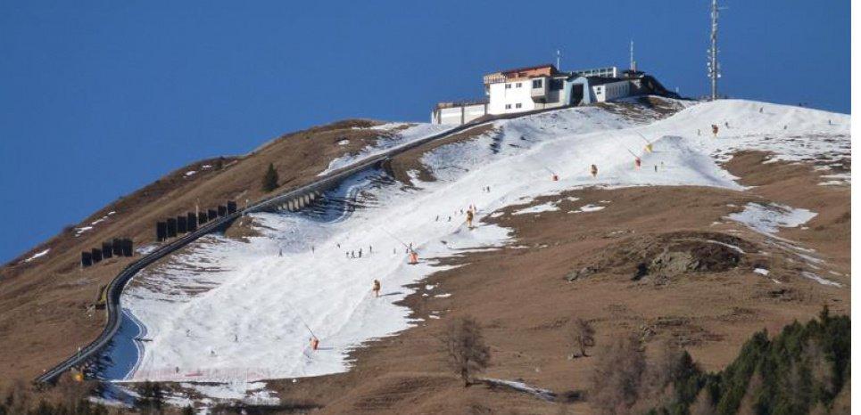 Le ski survivra-t-il au réchauffement climatique ?  http:// tempsreel.nouvelobs.com/sciences/20170 216.OBS5401/le-ski-survivra-t-il-au-rechauffement-climatique.html &nbsp; …  #environnement #ski #réchauffement #climat <br>http://pic.twitter.com/B4MaiN86t3