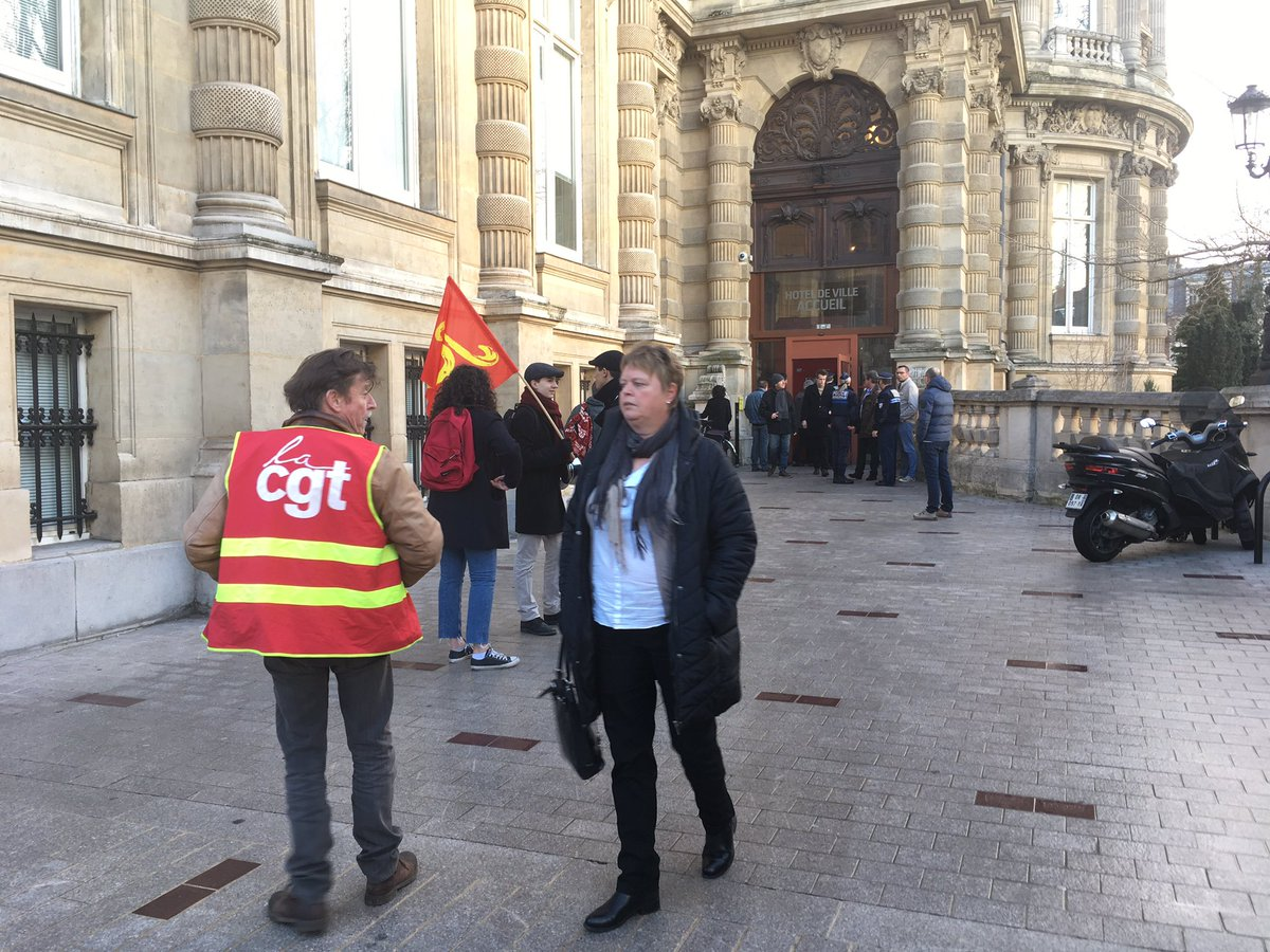 Direct pr sidentielle beno t hamon va parler aujourd - Telematin direct aujourd hui ...
