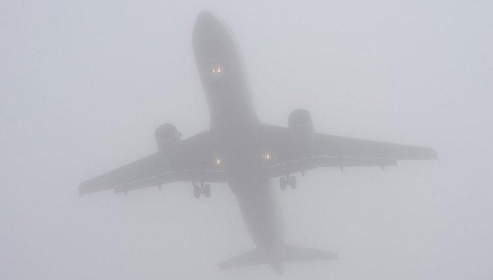 Расписание самолетов ташкент нижнего новгорода