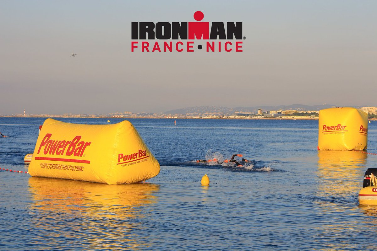 #ironman vous retrouverez nos produits sur #ravito @Ironman_France #Nice, 2ème meilleur #ironman du monde #BeStrong<br>http://pic.twitter.com/LscfEiVGbC