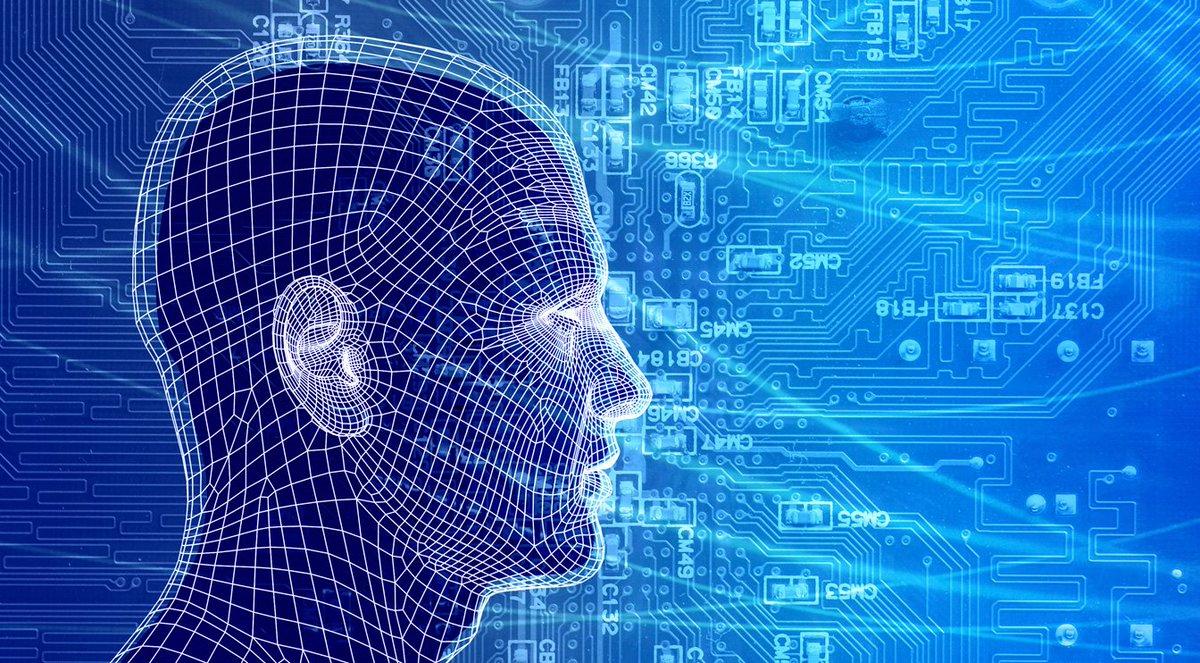 Même si la #Commission se penche sur les #robots, le chemin vers une régulation de l'#IA est encore long!    http://www. atelier.net/trends/article s/chemin-vers-une-regulation-de-ia-long_445048 &nbsp; … <br>http://pic.twitter.com/5TCQ5MjE1V