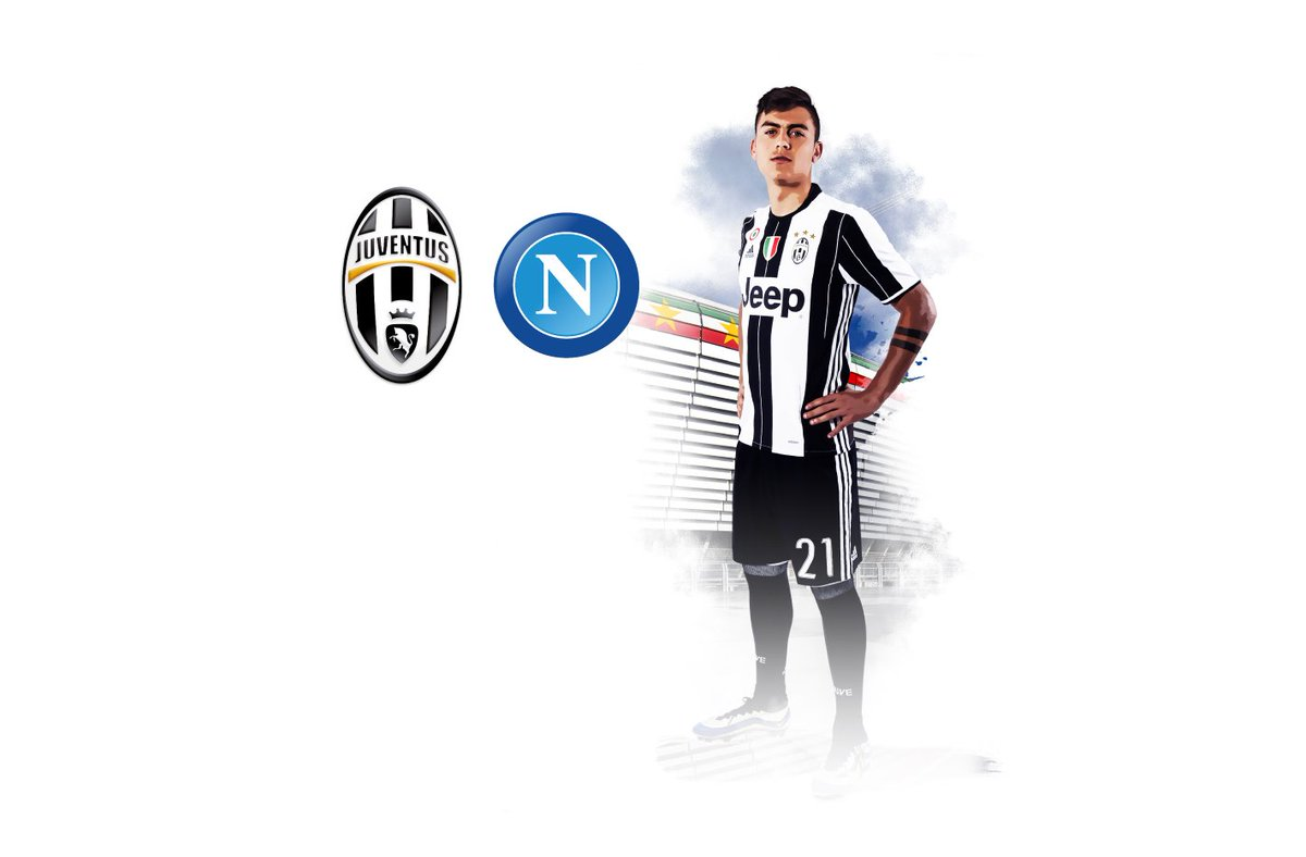 Dove vedere JUVENTUS NAPOLI Streaming Online Video Diretta TV Coppa Italia